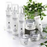 Melilea Skin Care