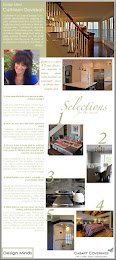 INTERVIEW BY CASART COVERINGS
