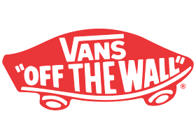download Logo Vans off the wall Vector