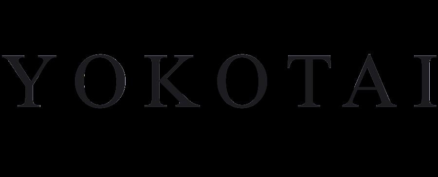 YOKOTAI