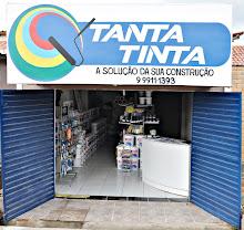 TANTA TINTAS