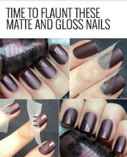 http://www.stylishboard.com/time-to-flaunt-these-matte-and-gloss-nails/
