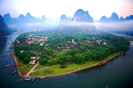 Guilin