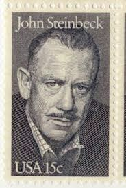 a biography of john ernest steinbeck Steinbeck was born to john ernst steinbeck ii (a first-generation american of  german descent, whose family name was.