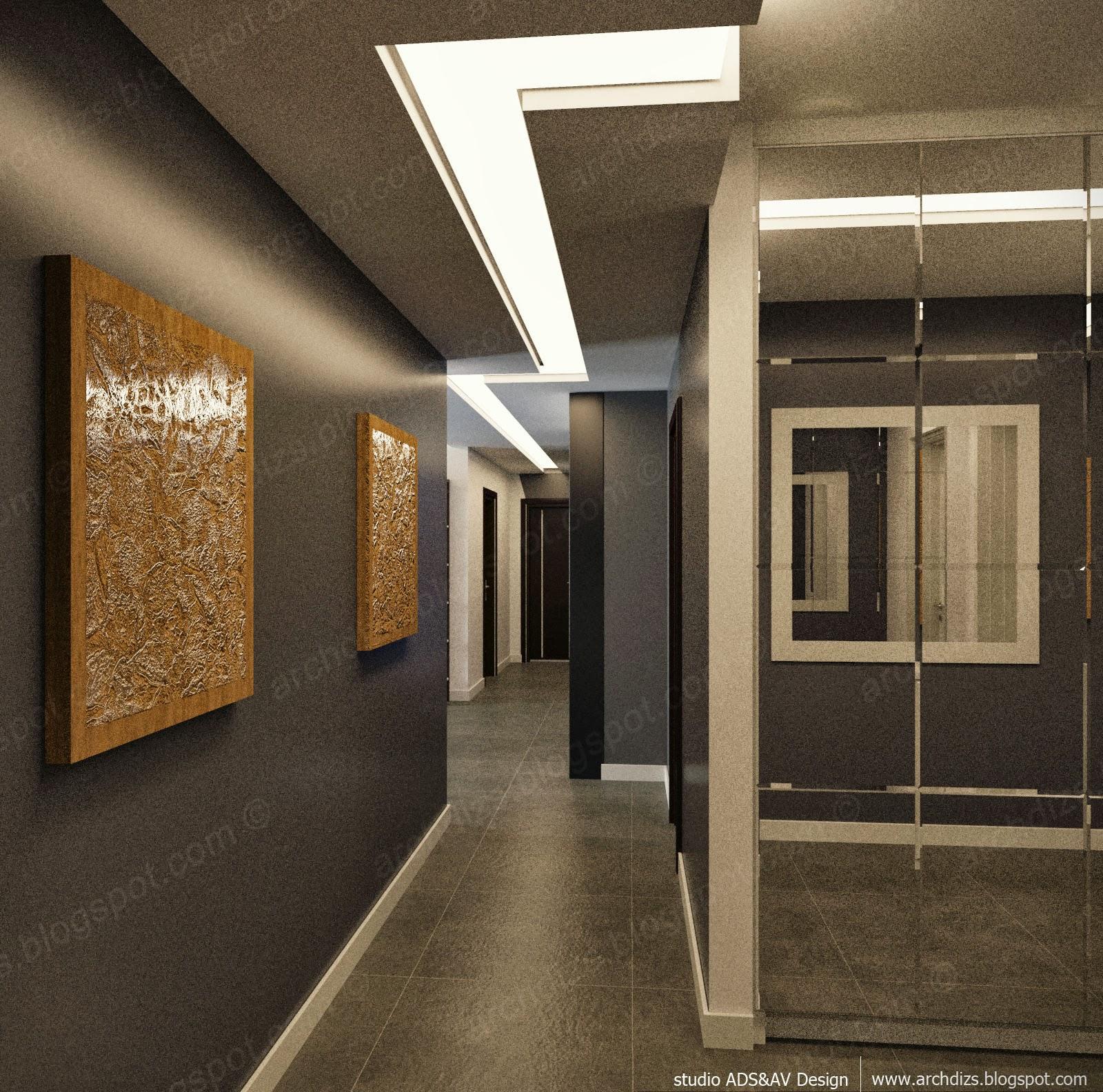 Дизайн интерьеров дизайнер