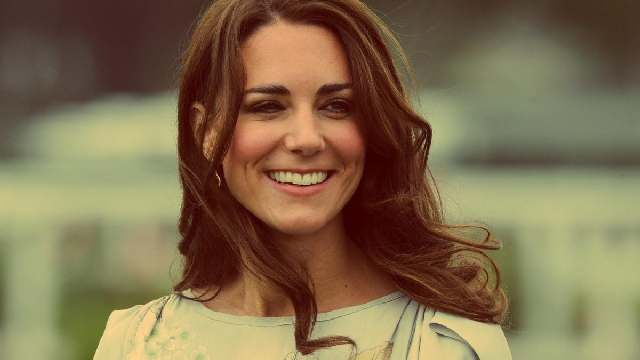 BlogSFIW | Foto Kate Middleton | Kumpulan Foto Kate Middleton