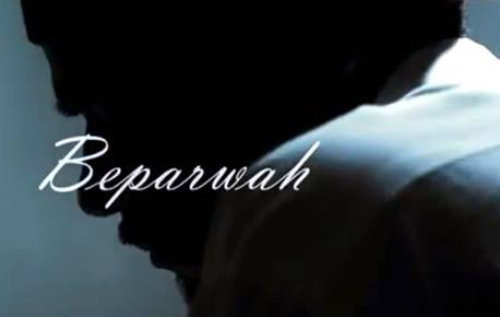 Bohemia - Beparwah - Music Video Premiere 16th 2013