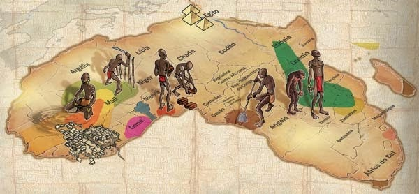 http://revistaescola.abril.com.br/swf/animacoes/exibi-animacao.shtml?187_africa_info.swf