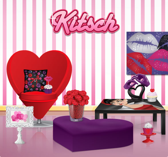 Kitsch_Valentines_SiteMessage_586x550_v1