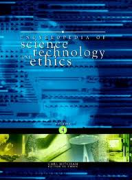 disadvantages of science and technology in our life Uses of technology in our daily life use of technology modern technology is both a blessing and a curse essay this is modern technology advantages and disadvantages use of technology science and technology essays wonders of modern science essay modern science achievements essay short essay on.