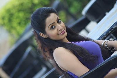 Kaushalya-Madhavi