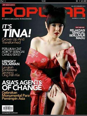 http://3.bp.blogspot.com/-KBFiHQTY6T0/ULyNFhnzf5I/AAAAAAAAEOQ/CqylXmd76yw/s1600/foto-tina-toon-majalah-popular.jpg