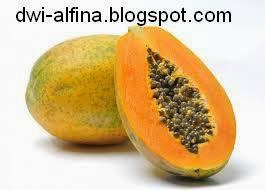 9 Amazing Nutritional Benefits of Papaya