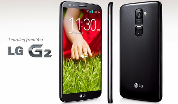LG G3, price, specs, release date