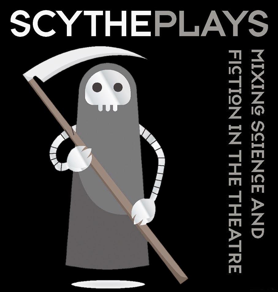 Scytheplays