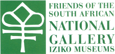 Friends of the South African National Gallery