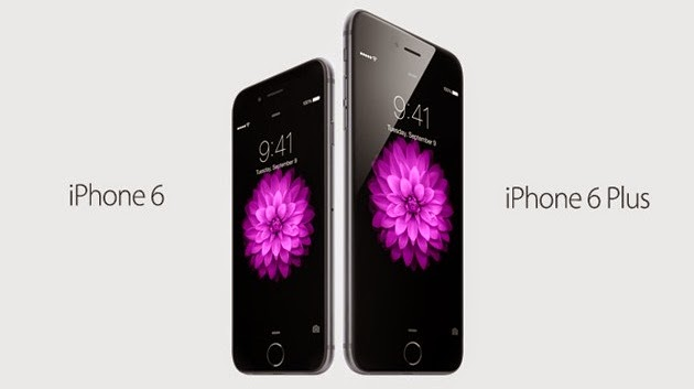 new iPhone 6 coming out: Many new photos this week
