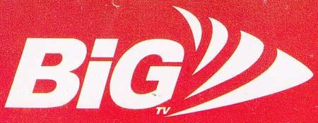 Nomor Call Center Big TV Berbayar