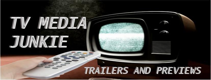 TV Media Junkie