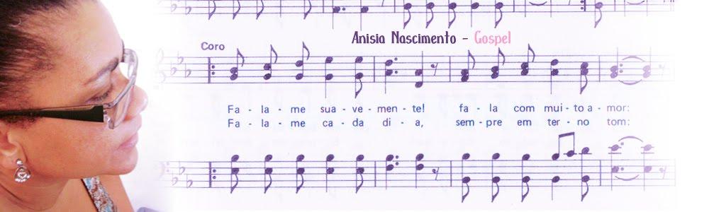 AnisiaNascimento-Gospel