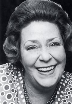 ... de seus artigos escritos na revista Cláudia das muitas lutas travadas em busca dos direitos das mulheres nos anos 60/70: a jornalista Carmen da Silva. - carmen-da-silva-dia-da-mulher
