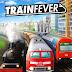 [PC Multi] Train Fever USA-MULTI15-POSTMORTEM   Mega Uploaded Turbobit