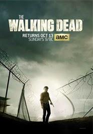 The Walking Dead: 4ª Temporada Torrent