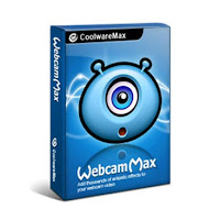 WebcamMax: Download and Get Free License Number