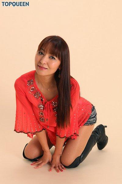 TopQueln1-11 Yukiko Watanabe 12060