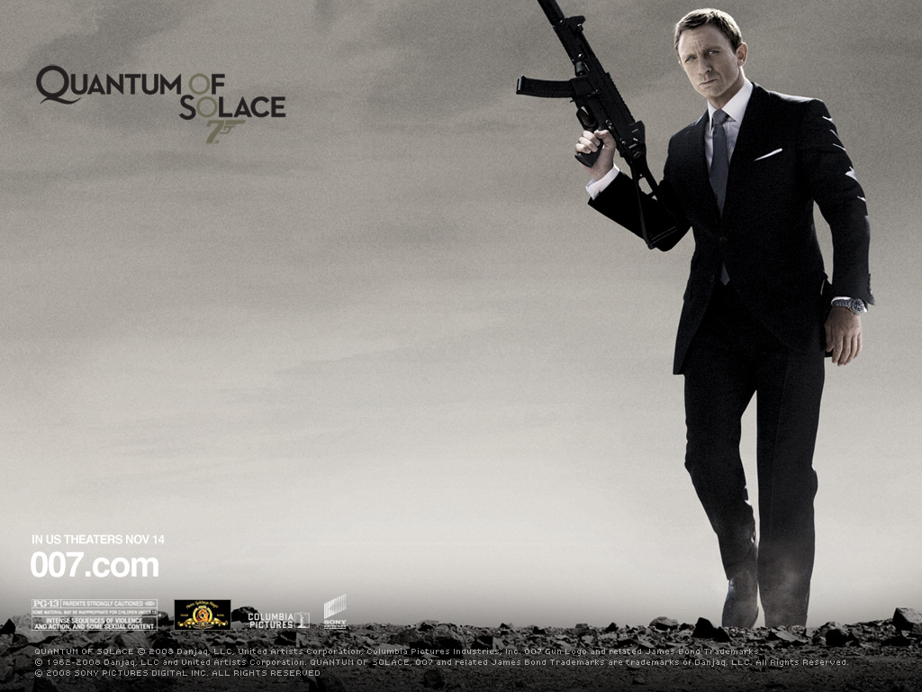 http://3.bp.blogspot.com/-KBSLXqOL2vg/T0E8DIUZ_EI/AAAAAAAAHW4/h63M9-D7MNg/s1600/James-Bond-Wallpapers-6.jpg