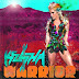 Kesha Love Into The Light Lyrics
