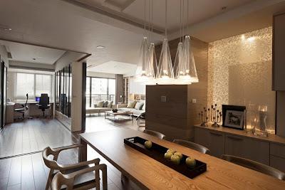 2013 interior trends