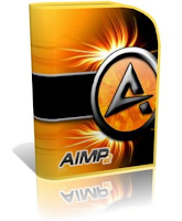 Free Download AIMP 2015 (offline installer)