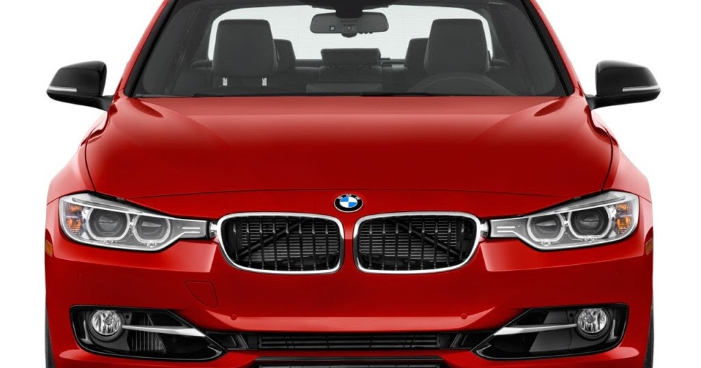 ... Wallpapers - BMW HD Wallpapers 1080p | Auto Parts | Interior View