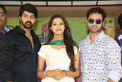 bham bolenath movie press meet-thumbnail-11