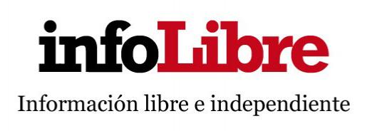 La liberté en question ! dans médias cropped-infoLibre_detalleBlog_Cab
