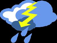 http://3.bp.blogspot.com/-KBYOErclkKY/UeQLwjUlVxI/AAAAAAAAK-Q/WnxS3Q5sp-E/s1600/tormenta-intensa-lluvias-rayos-icono.png
