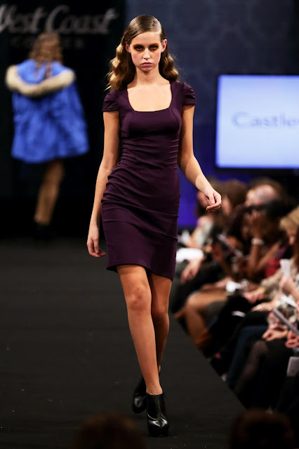 665236 290074624426355 1946628392 o Belfast Fashion Week   Show Report & What I Wore!