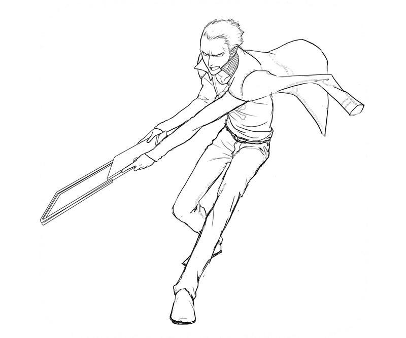 printable-persona-4-arena-kanji-tatsumi-abilities-coloring-pages