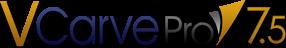 VCarve Pro 7.5 by Vectric