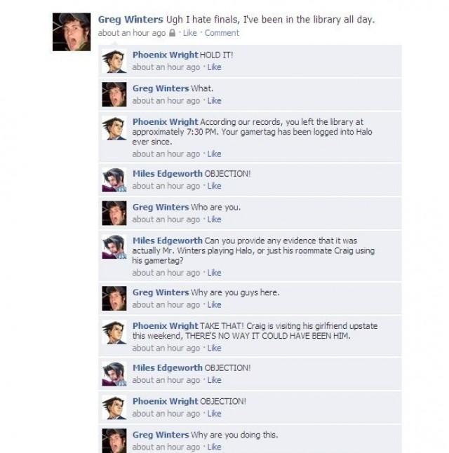funny+facebook+status+update