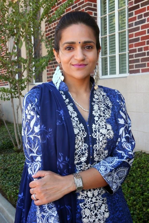 Salwaar Kameez, India, Diwali, Tanvii.com