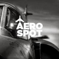 Aerospot
