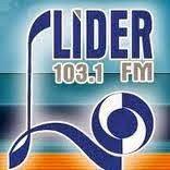 ouvir a Rádio Líder FM 103,1 Itapipoca CE