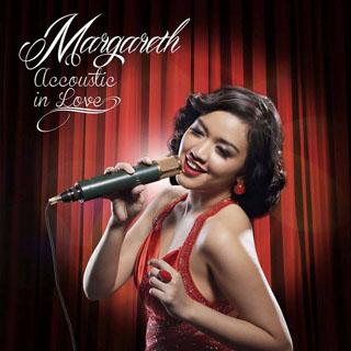 Download Lagu Margareth - Kau Datang Lagi