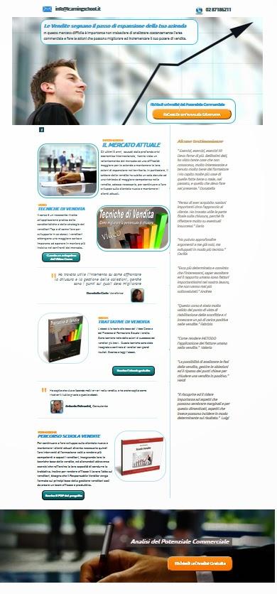 http://www.venditoridisuccesso.com/