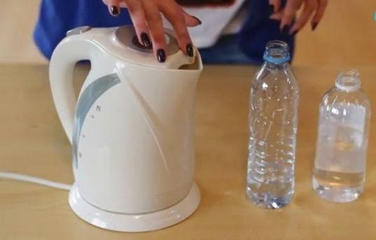 boiler-cleaning-طريقة تنظيف غلاية الماء بشكل آمن وصحيٍ
