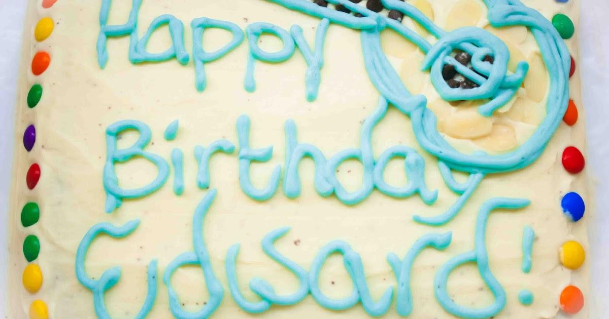 Cake Making Schools In Kenya