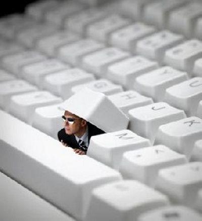 клавиатурные шпионы скачать бесплатно