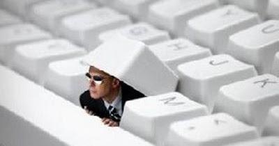 Обзор клавиатурных шпионов лучшие кейлоггеры